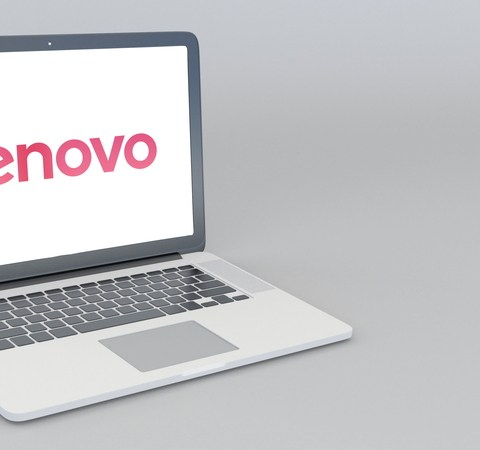 Lenovo laptop class-action settlement