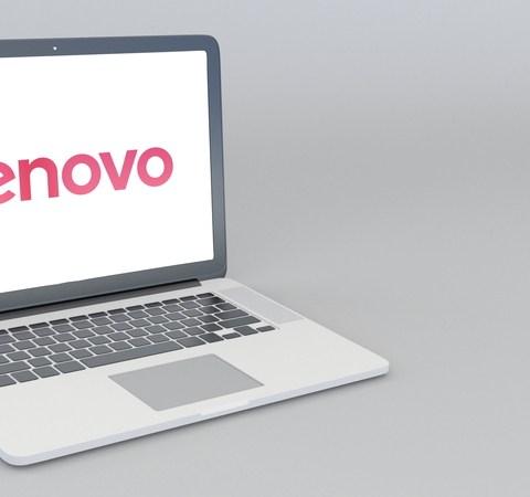 Lenovo laptop class-action settlement