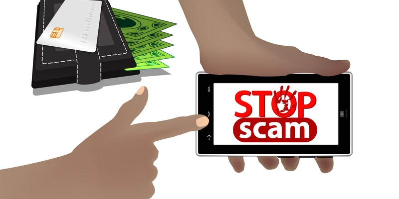 Phone porting scam: How to protect yourself