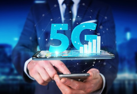 Think you've got a 5G phone? You don't & here's why