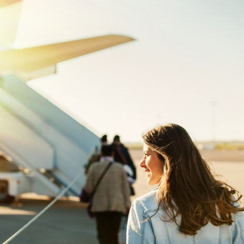 Looking to book a flight? Here are the cheapest days to fly in 2019