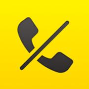 nomorobo - How to stop junk calls on your landline phone