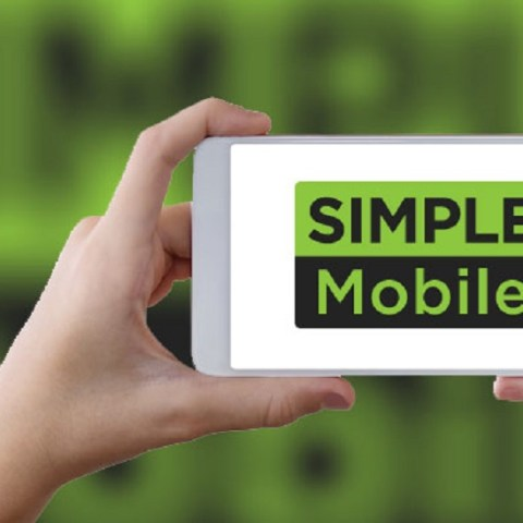 Simple Mobile Review: 7 Things To Know Before You Sign Up