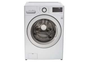 How to get the best washer and dryer for your money - Clark