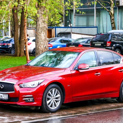 These used cars are better than their newer models