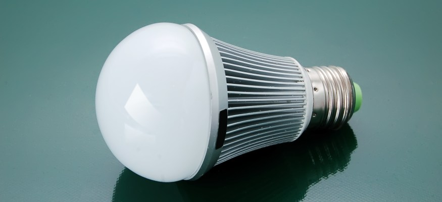 Here's the #1 to save money and cut energy costs
