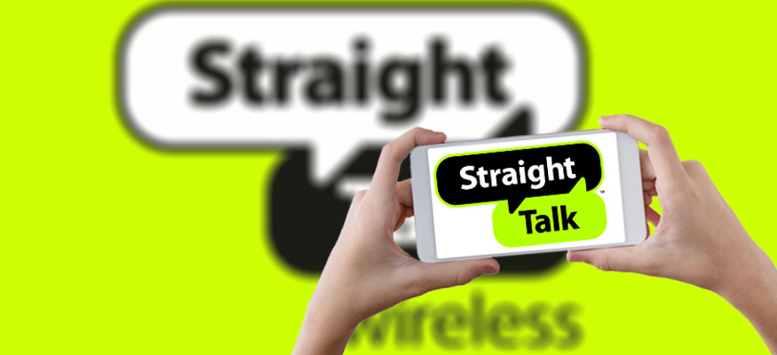 Straight Talk review: Is this cheap cell phone provider