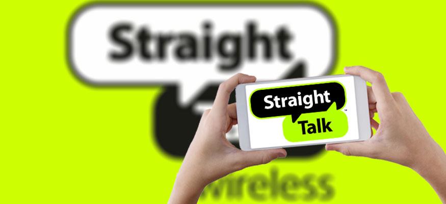 straight talk activation kit sprint
