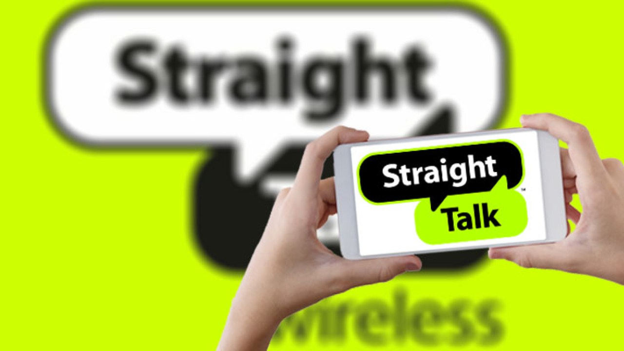 Straight Talk Review Is This Cheap Cell Phone Provider Worth It Clark Howard