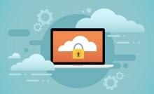 New data breach affects 24 million+ big bank loan customers - Clark