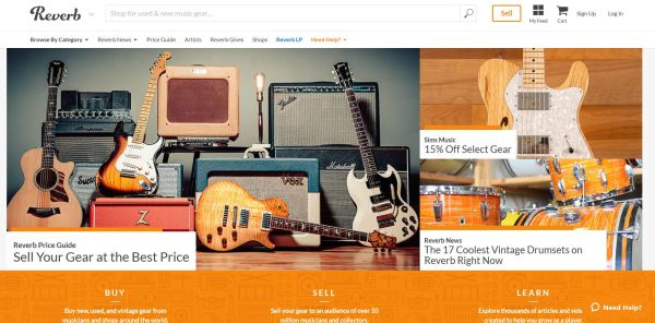 Sell Stuff Online The Best Sites And Apps Clark Howard