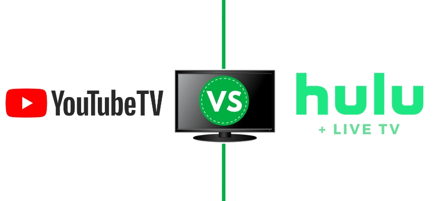 Youtube Tv Vs Hulu Live Which Streaming Service Is Better Clark Howard