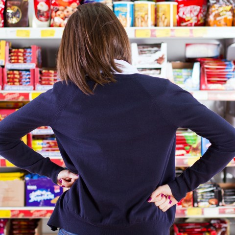 6 popular items you're wasting big money on