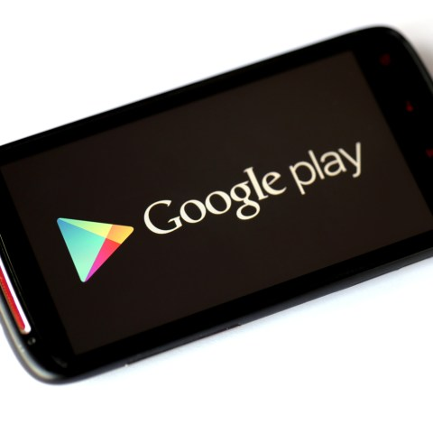 Google Play gift card scam: How to avoid being victimized