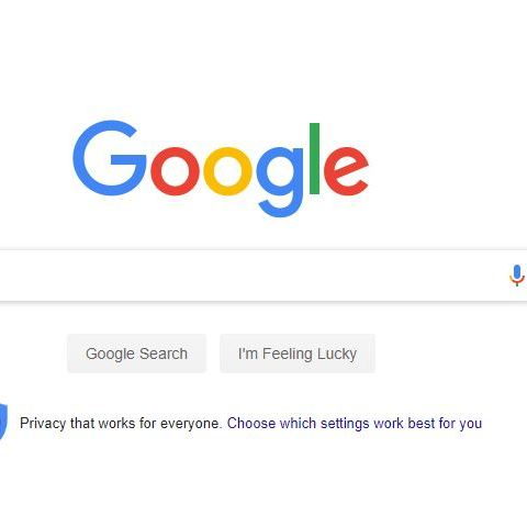 Google privacy measures - 2 new privacy measures from Google we're most excited about