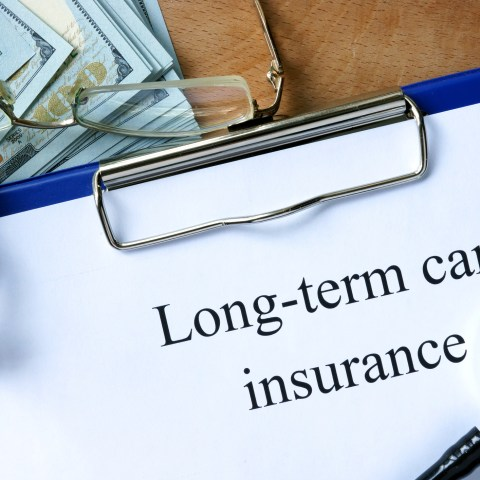 What is long-term care insurance and do you need it?