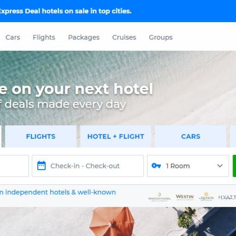 Priceline: Things to know before you book