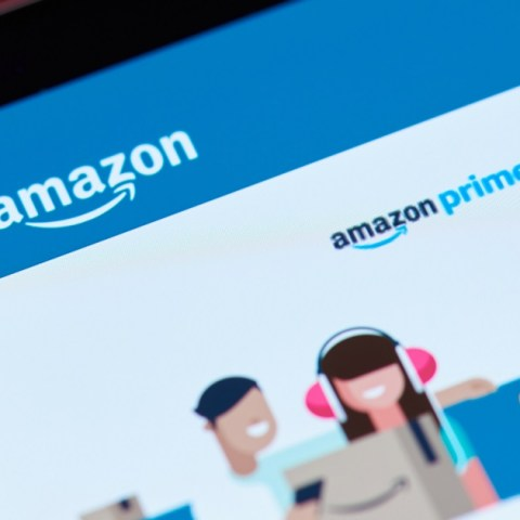 Should You Sign Up for Amazon Prime Before Prime Day?