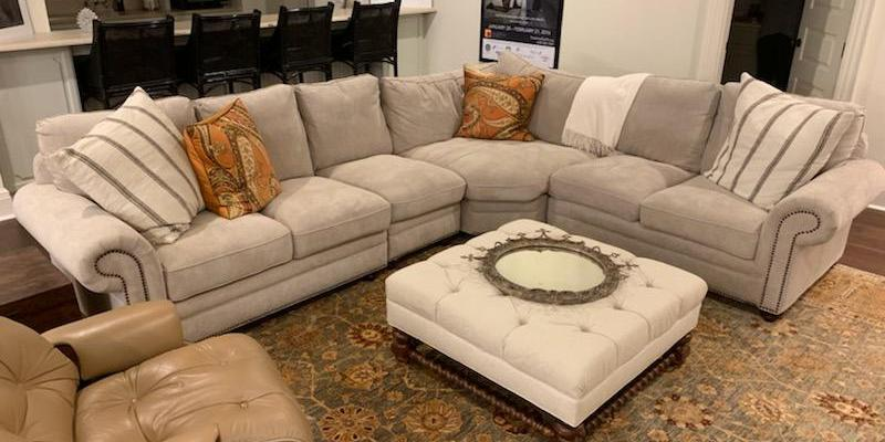 Remarkable 7 Things To Know About Buying Furniture From Costco Clark Dailytribune Chair Design For Home Dailytribuneorg