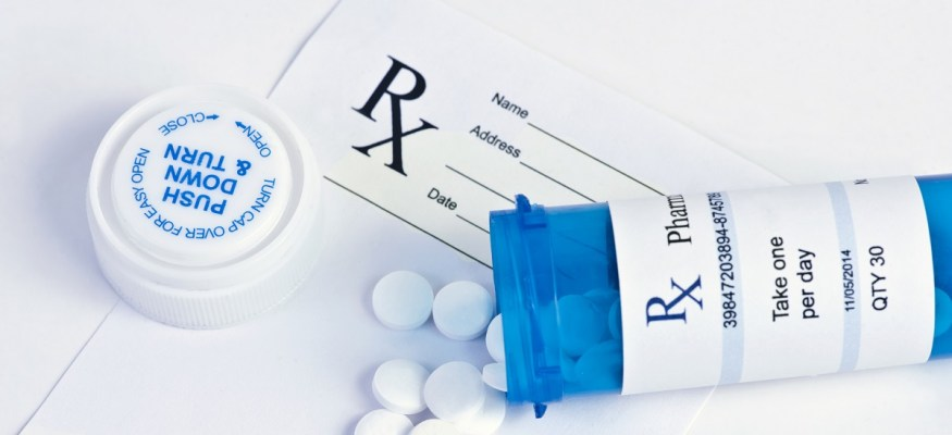 7 Things to Know Before You Use RxSaver