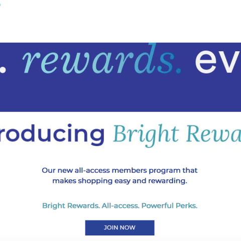 Bright Rewards
