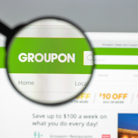 What Is Groupon Select and Is It Worth It?