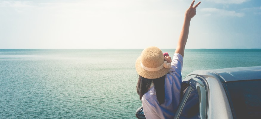 Summer vacation scams how to avoid