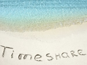 Common vacation scams to avoid
