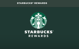 Here are the stores with the best customer rewards programs