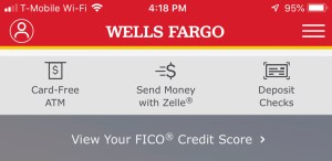 New warning: How scammers are robbing people with the Zelle app