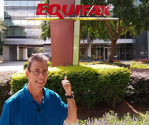 Clark's take: What the Equifax data breach settlement means for consumers
