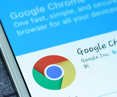 Google Chrome is tracking you: Here's how to turn it off