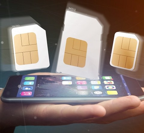 SIM card fraud: What the major carriers are doing about it