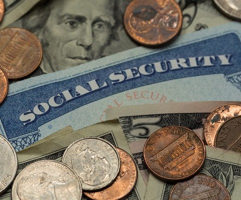 When Is the Best Time to Take Social Security?
