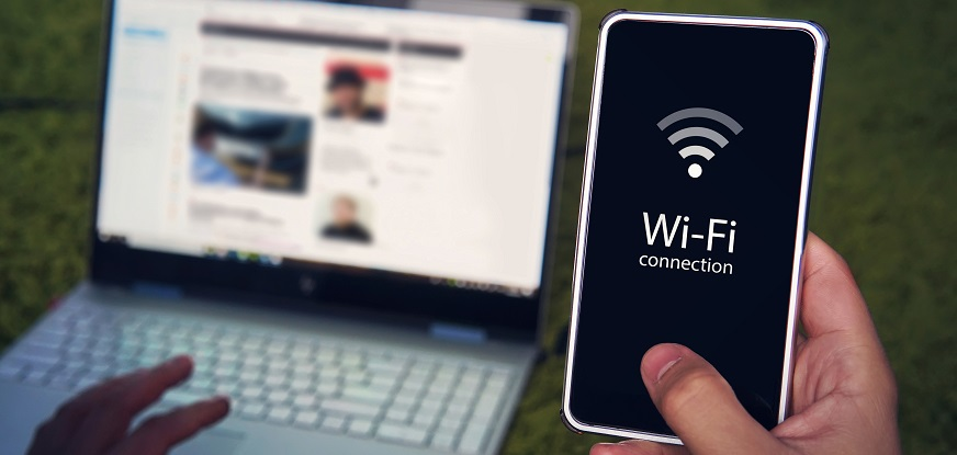 9 ways to boost your Wi-Fi signal