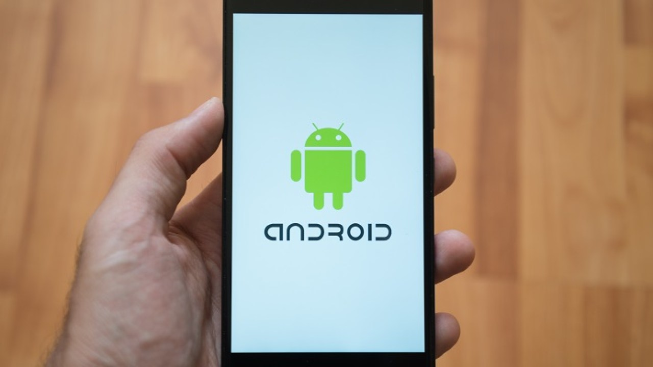 5 ways to free up storage space on your Android phone