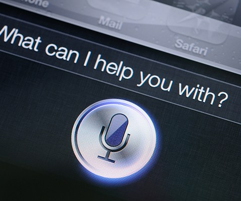 Using a voice assistant to make calls? Here's how not to get scammed