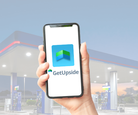 Getupside