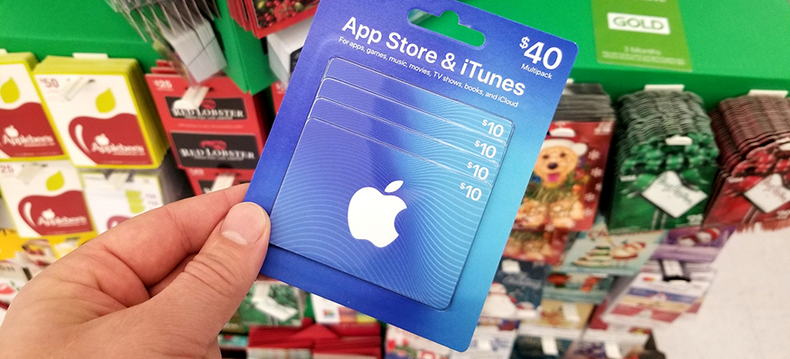 9 Ways To Get Free Gift Cards That Actually Work Clark Howard