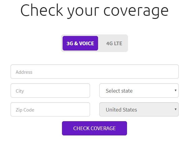 Tello coverage checker