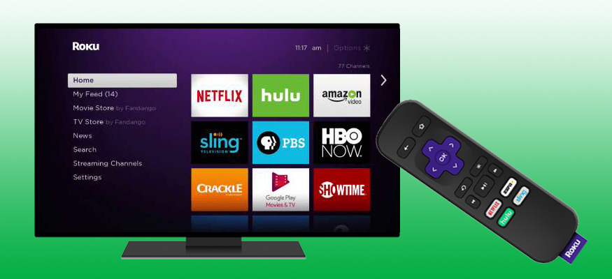 6 Things To Know Before You Buy A Roku Express Clark Howard