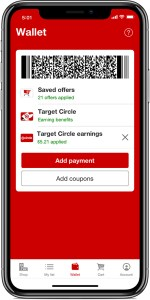Target Circle loyalty program: Big changes are coming