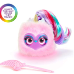Hottest toys in 2019 - Pomsies Lumies