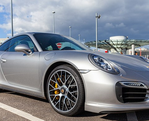 Here Are the Cars That Depreciate The Most And Least