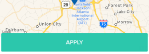 Gigwalk: How to apply for jobs in your area
