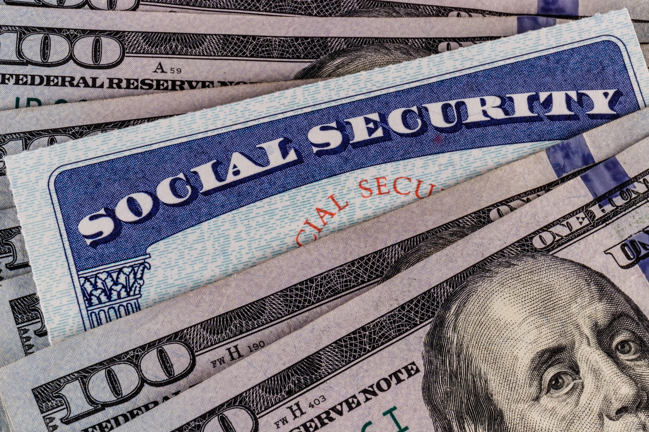 Social Security benefits to rise by $24 a month