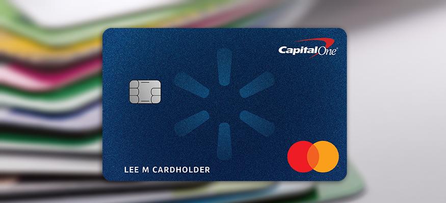 Где можно взять кредит на карту онлайн быстро