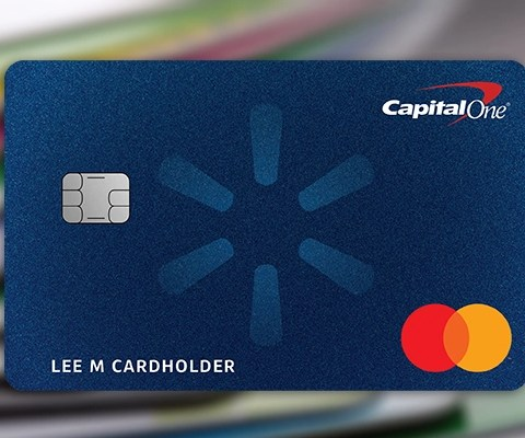 capital-one-walmart-rewards-credit-card