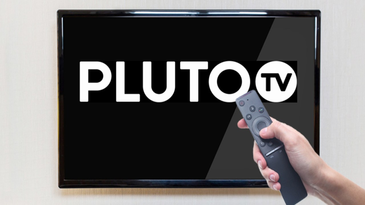 Pluto Tv Review Get Live Streaming Tv For Free Clark Howard