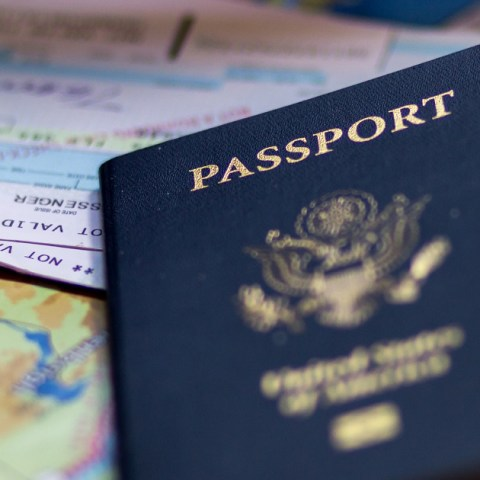 Ask Clark: Should I Cancel My Travel Plans Right Now?